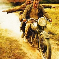 The Motorcycle Diaries In English Watch Online