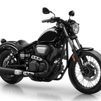 Upcoming Yamaha Motorcycle Philippines 2020
