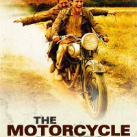 What Is The Motorcycle Diaries About